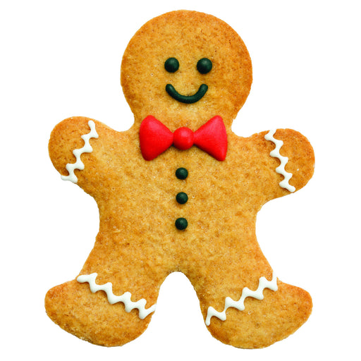 Gingerbread Cookie ( e liquid | 100ml )