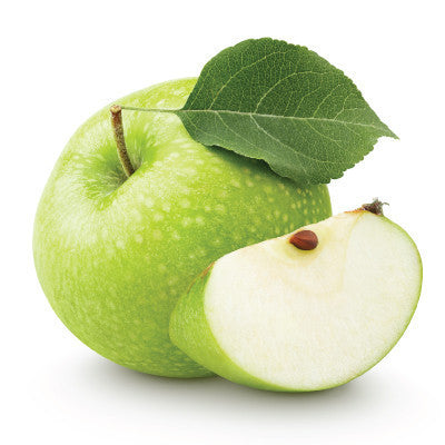 Green Apple ( e liquid | 100ml )