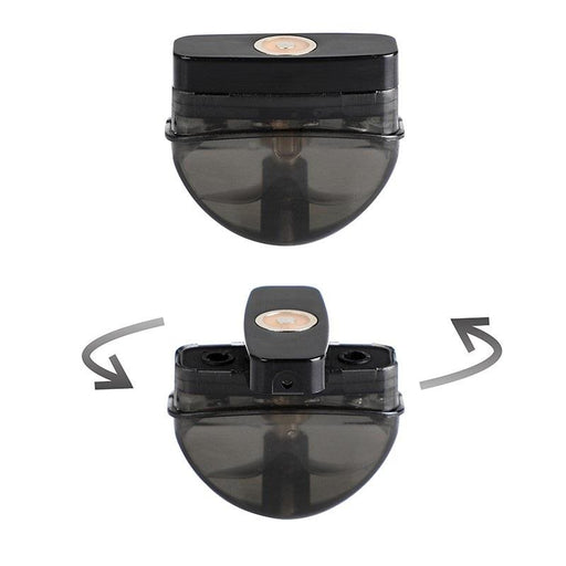 Innokin EQ Replacement Pod (Cartridge)