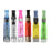 CE4 Loose Coloured Atomisers