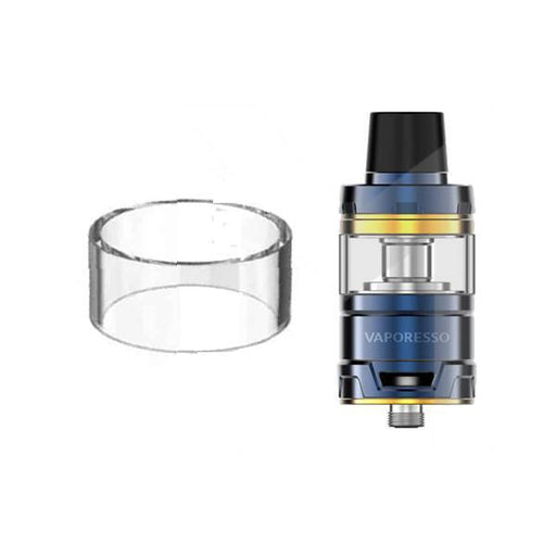 Vaporesso Cascade Baby Tank Replacement Glass