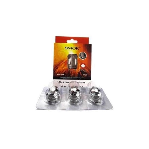 Smok Mini V2 K1 Coil - 0.2 Ohm