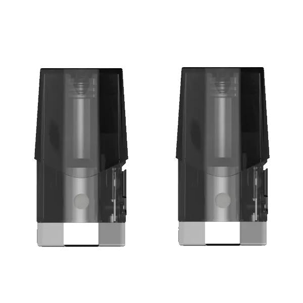 Smok Nfix Replacement Pods
