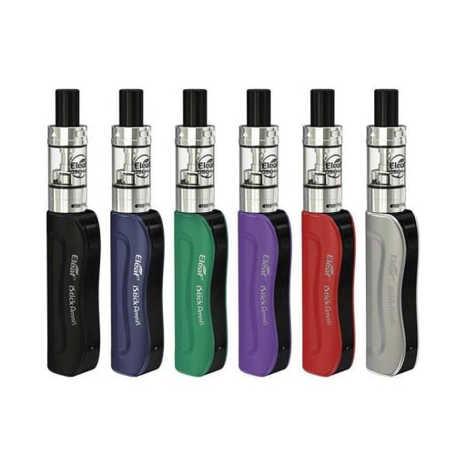 Eleaf iStick Amnis 30W Kit