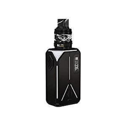 Eleaf Lexicon 235W Kit