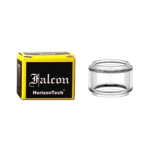 HorizonTech Falcon Bubble Glass