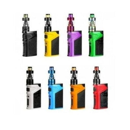Uwell Ironfist 200W Kit