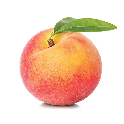 Juicy Peach ( e liquid | 100ml )