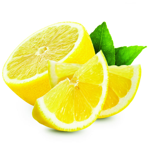 Lemon ( e liquid | 100ml )