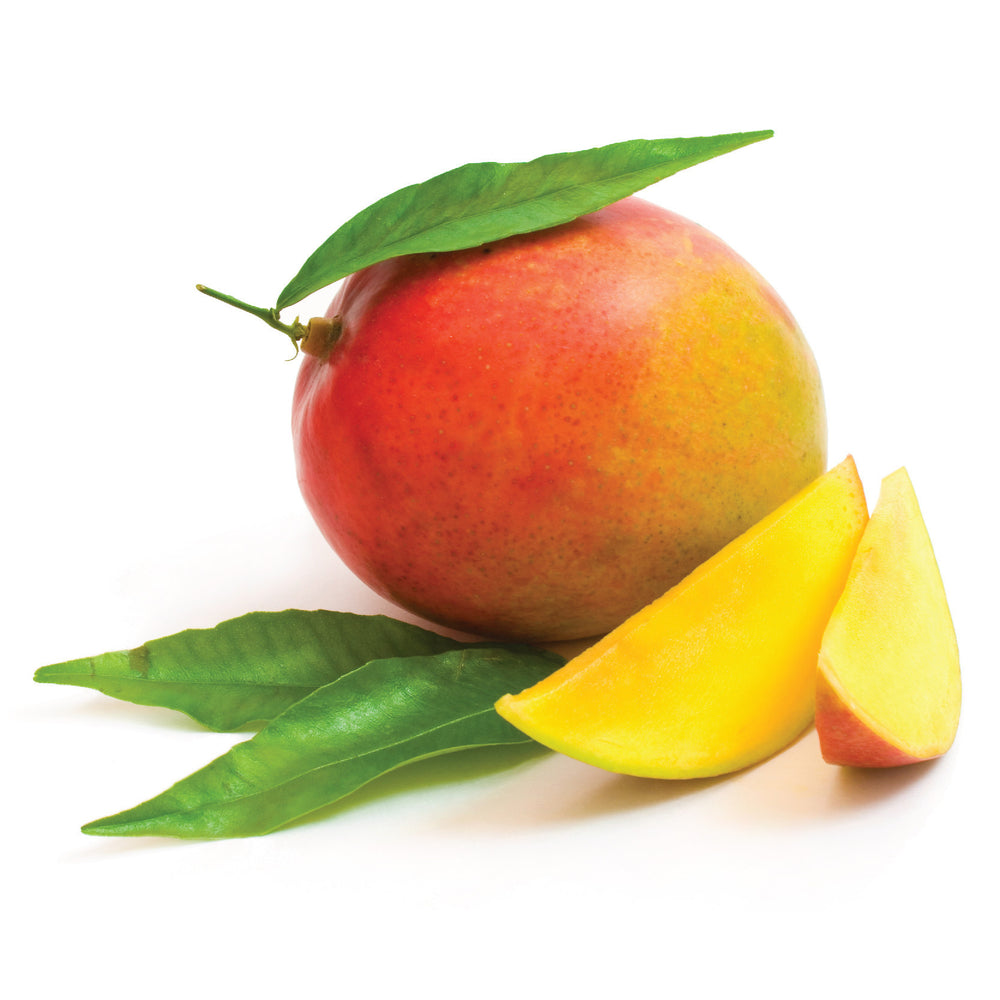 Mango ( e liquid | 100ml )