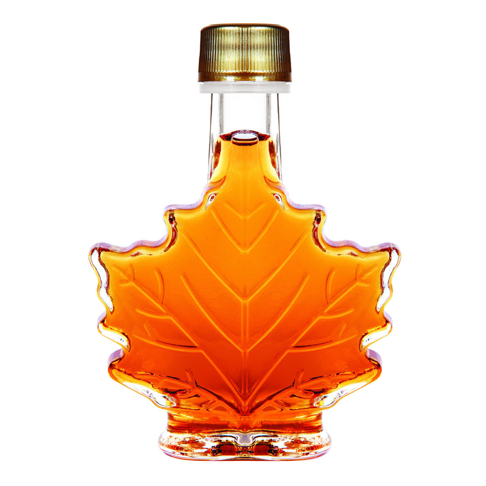 Maple Syrup ( 100ml )