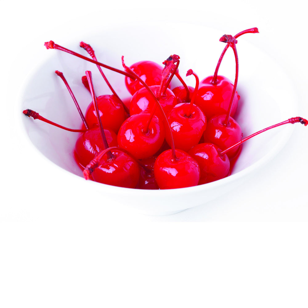 Maraschino Cherry ( e liquid | 100ml )