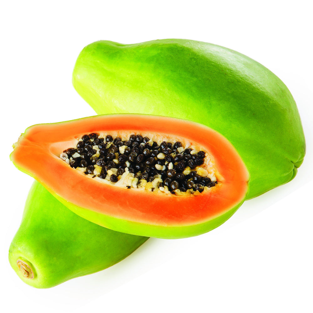 Papaya ( 100ml )