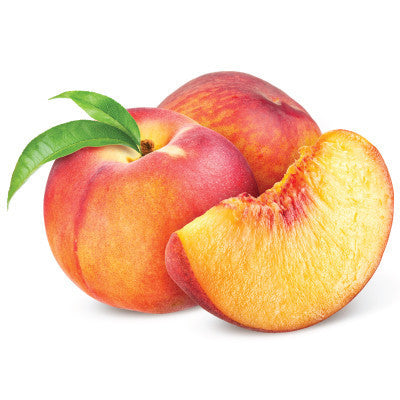 Peach ( e liquid | 100ml )