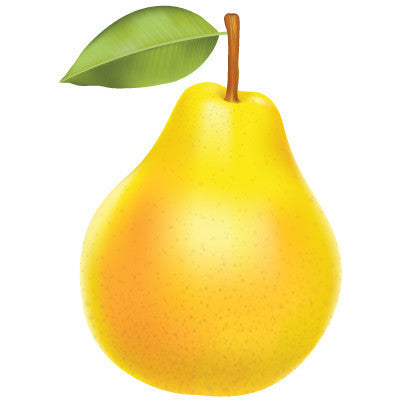 Pear Candy ( e liquid | 100ml )