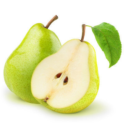 Pear ( e liquid | 100ml )