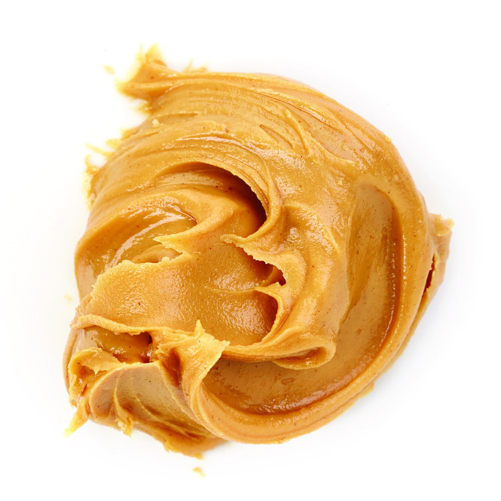 Peanut Butter ( e liquid | 100ml )