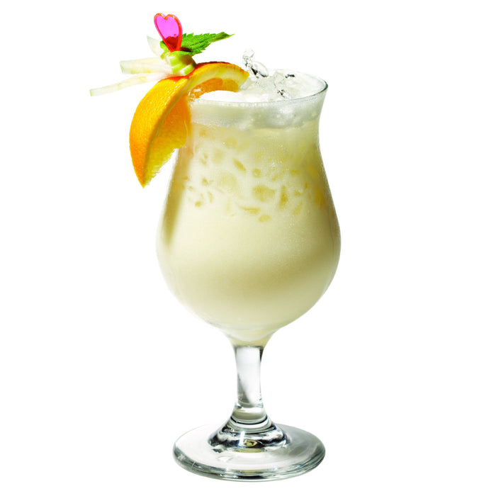 Pina Colada ( e liquid | 100ml )