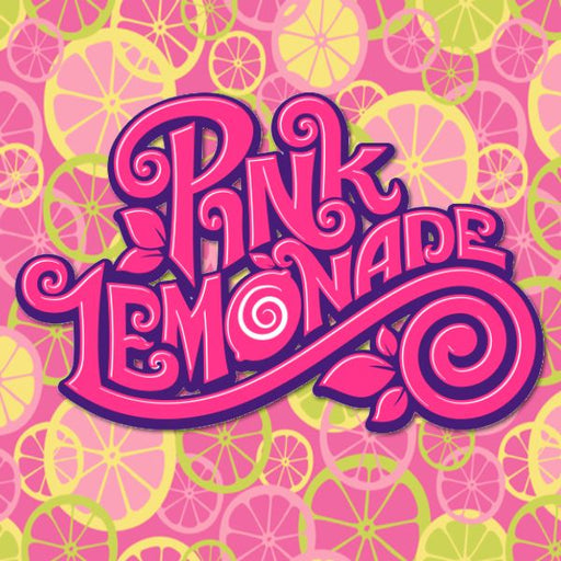 Pink Lemonade (eliquid | 100ml)