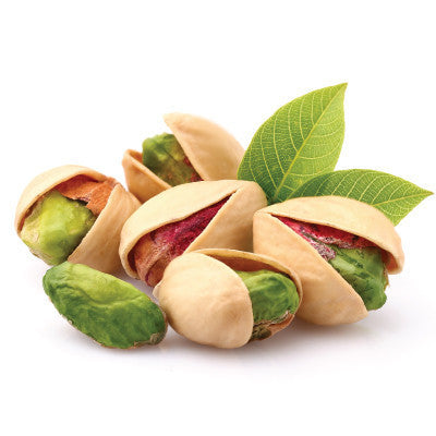 Pistachio ( e liquid | 100ml )