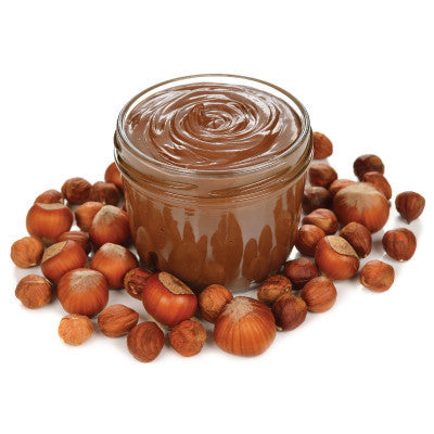 Pralines & Cream ( e liquid | 100ml )
