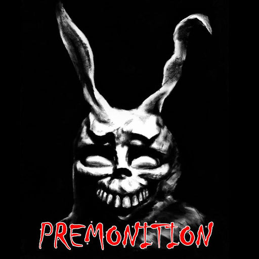Premonition (Death By Bunny) (eliquid | 100ml)