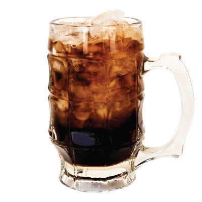 Root Beer ( 100ml )