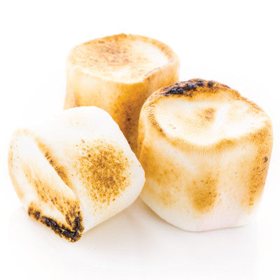 Toasted Marshmallow ( e liquid | 100ml )