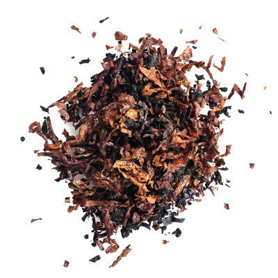 Turkish Tobacco ( e liquid | 100ml )