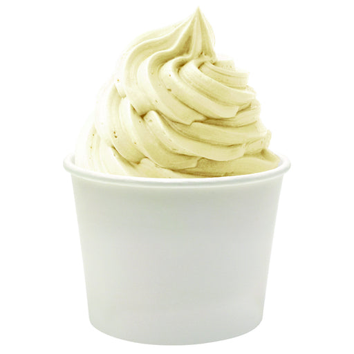 Vanilla Bean Gelato ( e liquid | 100ml )