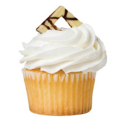 Vanilla Cupcake ( e liquid | 100ml )