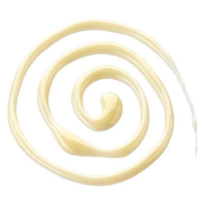 Vanilla Swirl ( e liquid | 100ml )