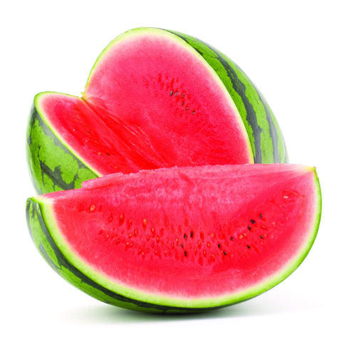 Watermellon Candy ( 100ml )