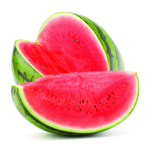 Watermellon Candy ( e liquid | 100ml )