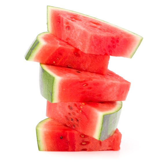 Watermellon ( 100ml )
