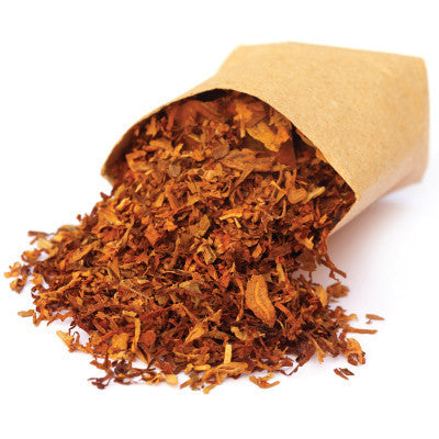 Western Tobacco ( 100ml )