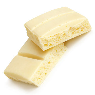 White Chocolate ( 100ml )