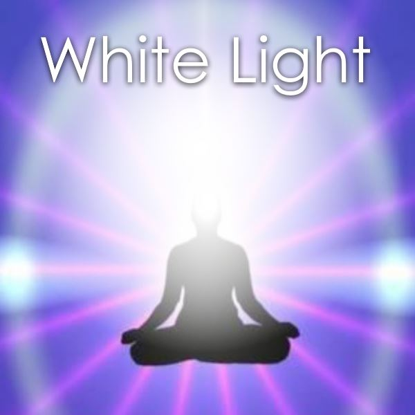 White Light (eliquid | 100ml)