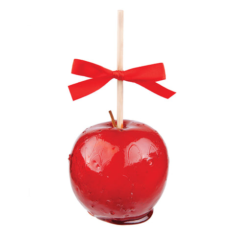 Apple Candy ( 100ml )