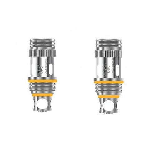 Aspire Atlantis Evo Coils (5-Pack)