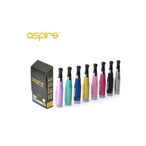 Aspire CE5-S Clearo