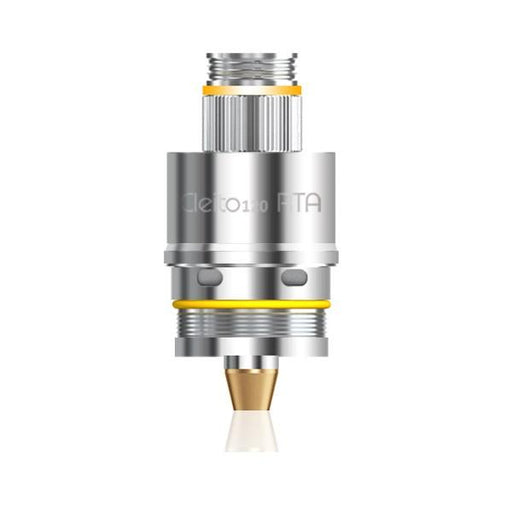 Aspire Cleito 120 RTA System