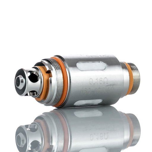Aspire Cleito EXO 0.16ohm Coil (Single)