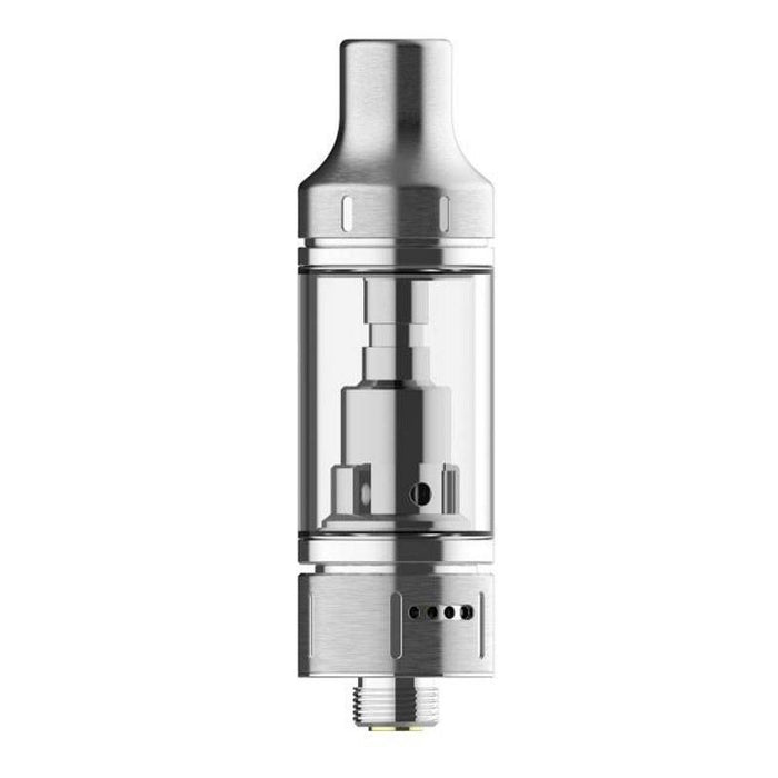 Aspire K1 Plus Mouth to Lung Tank