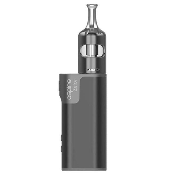 Aspire Zelos 2.0 (50w Kit)
