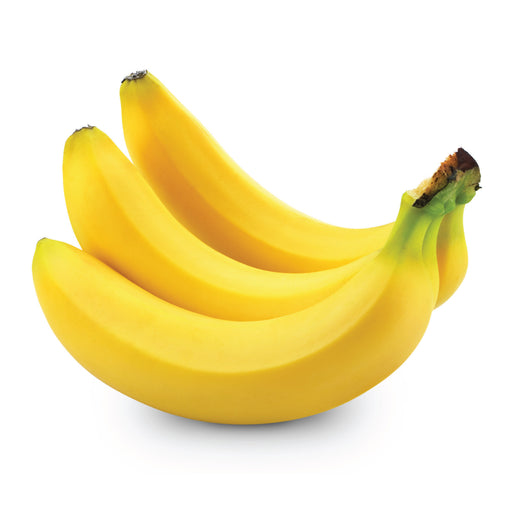 Banana ( e liquid | 100ml )