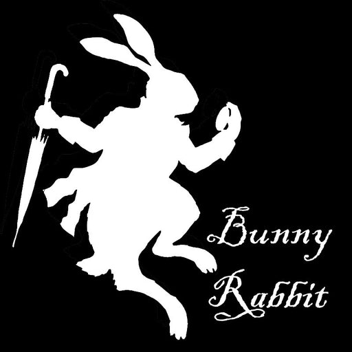 Bunny Rabbit (White Rabbit) (eliquid | 100ml)