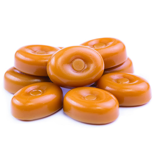Caramel Candy ( e liquid | 100ml )