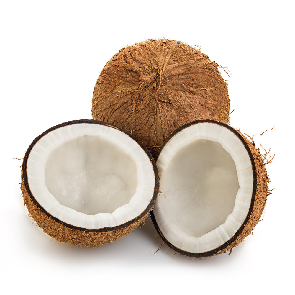Coconut ( e liquid | 100ml )