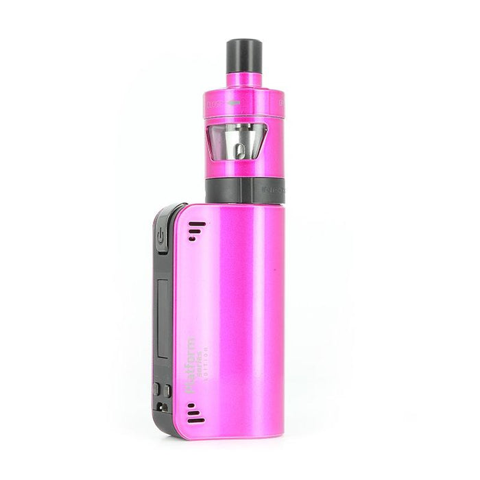 Innokin Coolfire Mini Zenith D22 Kit